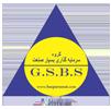 Baspar Sanat Investment Group